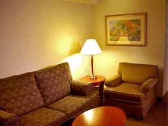 See All 27 Photos Hilton Garden Inn Houston   The Woodlands Hotel