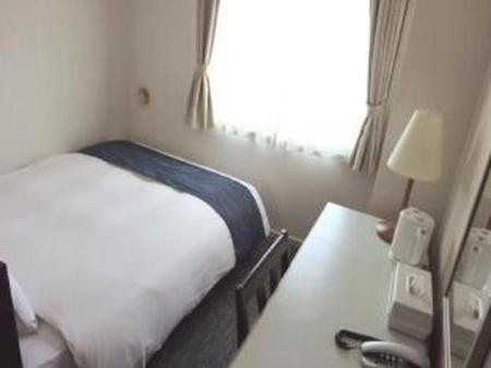 Single Room Smile Hotel Asakusa