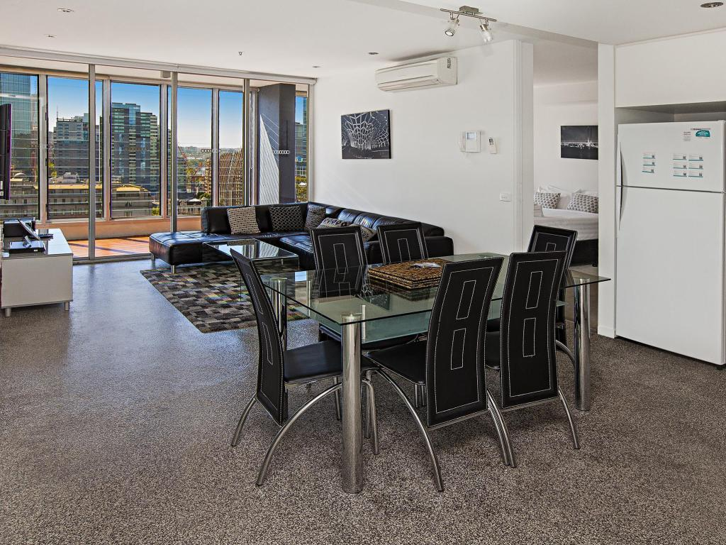 See all 31 photos Melbourne Holiday Apartments McCrae