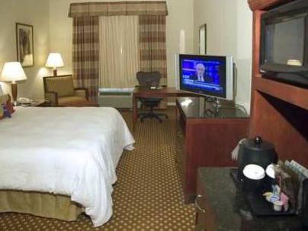 Hilton Garden Inn Jackson Pearl in Pearl (MS) - Room Deals, Photos ...
