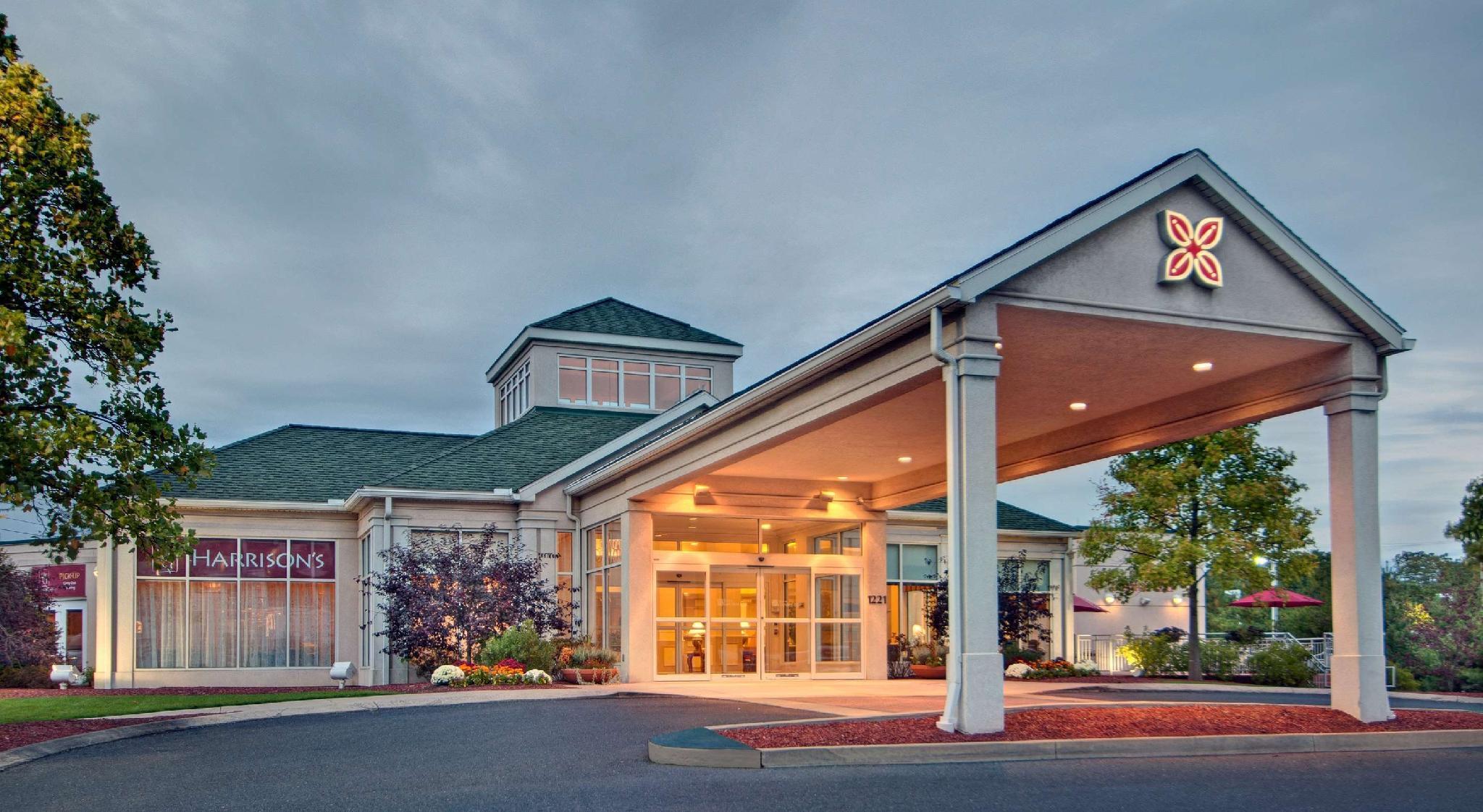Hilton garden inn state college room deals reviews - Hilton garden inn state college pa ...