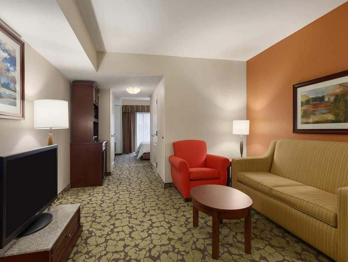 Charming Interior View Hilton Garden Inn Wisconsin Dells Amazing Design