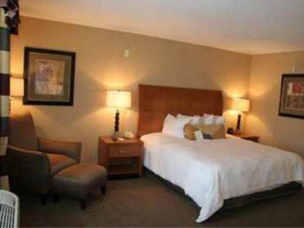 Hilton Garden Inn West Des Moines in W Des Moines - Room Deals ...