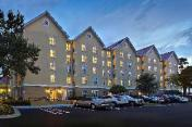 Homewood Suites By Hilton Lake Mary Hotel
