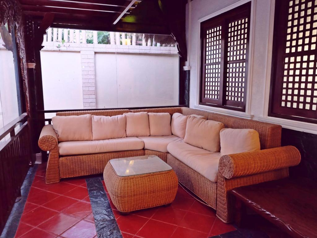 best price on blue garden resort in cebu + reviews