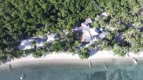 Southern Leyte Divers Resort