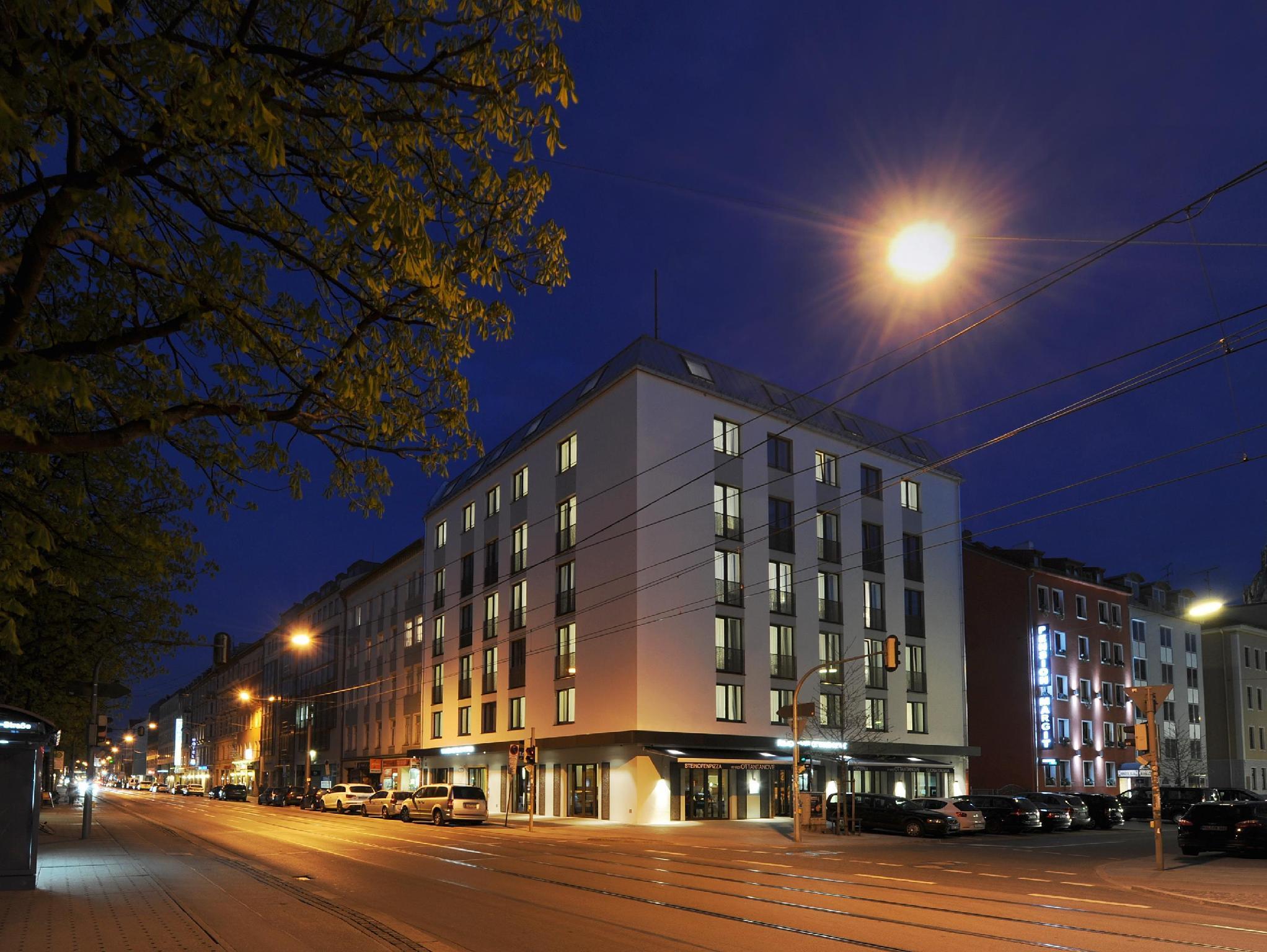 Vi Vadi Hotel Bayer 89  U05d4 U05de U05d7 U05d9 U05e8  U05d4 U05d6 U05d5 U05dc  U05d1 U05d9 U05d5 U05ea U05e8
