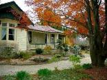 Broomelea Bed and Breakfast