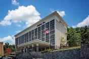 Hampton Inn White Plains - Tarrytown Hotel