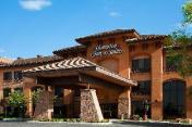 Hampton Inn and Suites Temecula Valley Wine Country