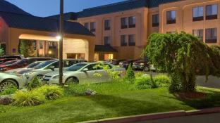 Hotels Near Ruby River Provo Ut Best Hotel Rates Near