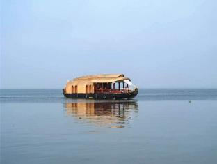 Eco Trails Houseboats