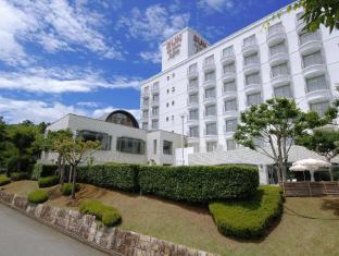 Resorpia Kumihama Resort