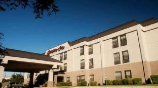 Country Inn Suites By Radisson Temple Tx