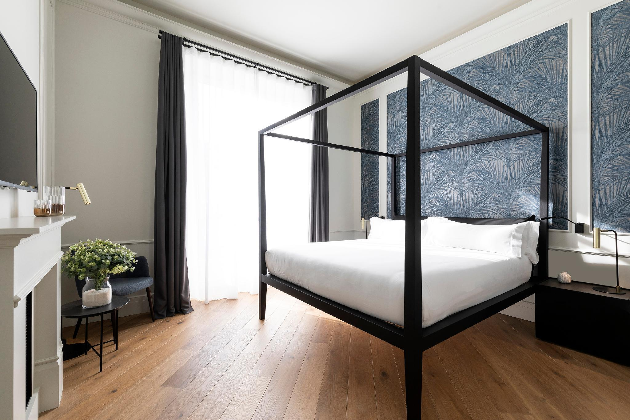 Coolrooms Malda Hotel Barcelona