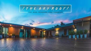 The Sky Roof Homestay @ Kiriwong