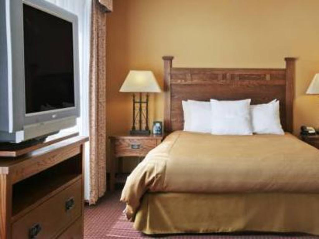 Veure totes les 32 fotos Homewood Suites By Hilton Buffalo Amherst Hotel