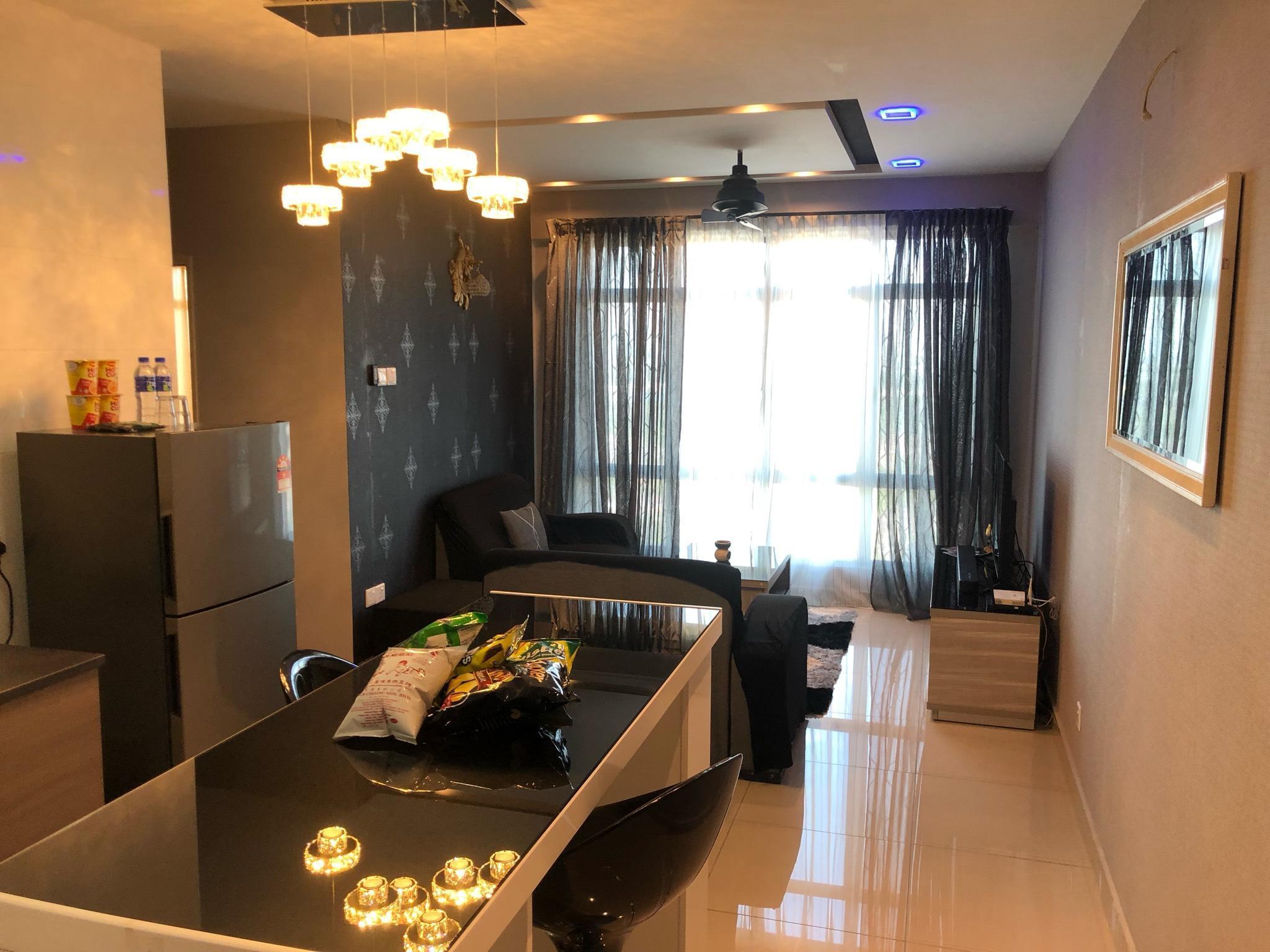 Bahaamas Arc Austin Hills Entire Apartment Johor Bahru Deals Photos Reviews
