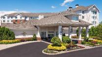 Homewood Suites By Hilton Buffalo Amherst Hotel