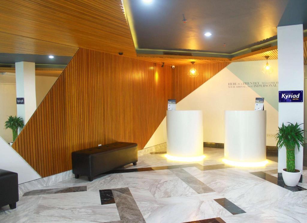 Home Decor Jakarta Fatmawati