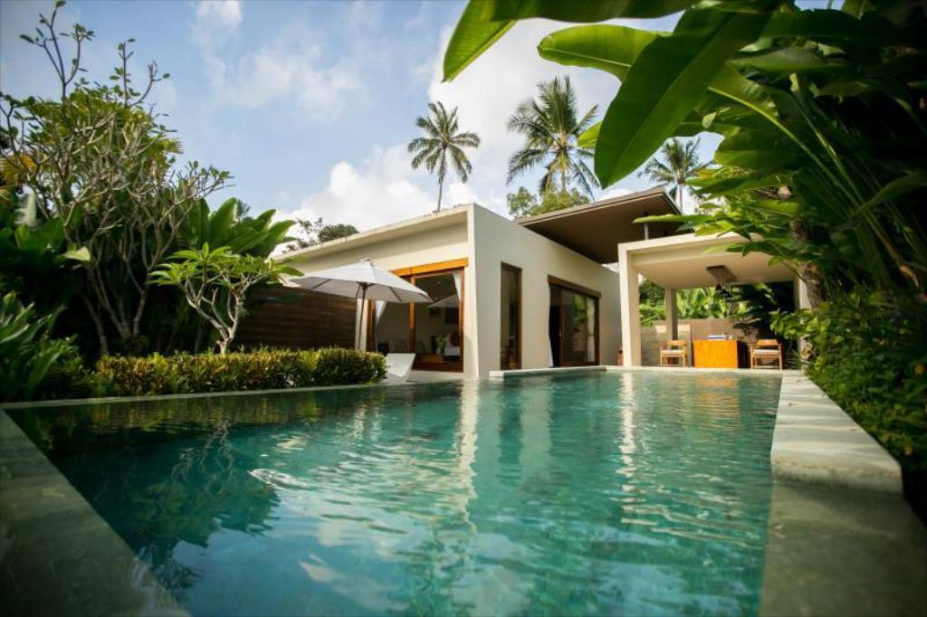 Senetan Villa And Spa Resort Bali Offers Free Cancellation 2021 Price Lists Reviews