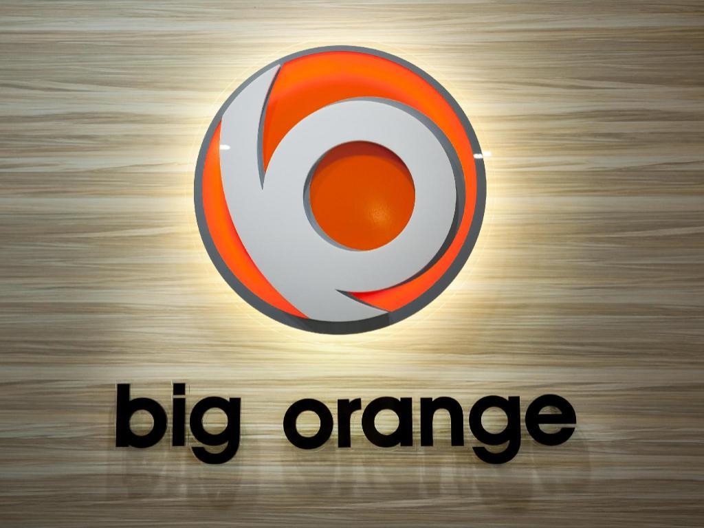 best price on big orange hotel sungai petani in sungai petani +