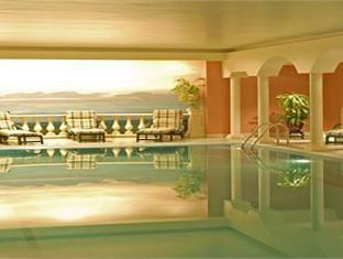 Emperador hotel buenos aires av libertador 420 dating