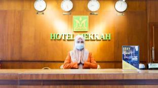 30 Hotel Di Banda Aceh Terbaik Pembatalan Gratis Daftar Harga 2021 Ulasan Hotel Terbaik Di Banda Aceh Aceh Indonesia