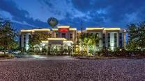 Hampton Inn and Suites Clermont