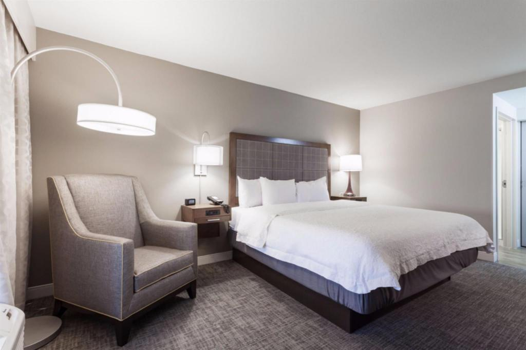 Lihat semua 50 gambar Hampton Inn & Suites Dallas-DFW Airport North-Grapevine