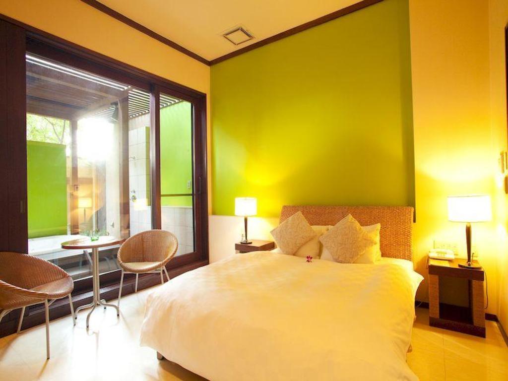 ホテル アラマンダ 奈良