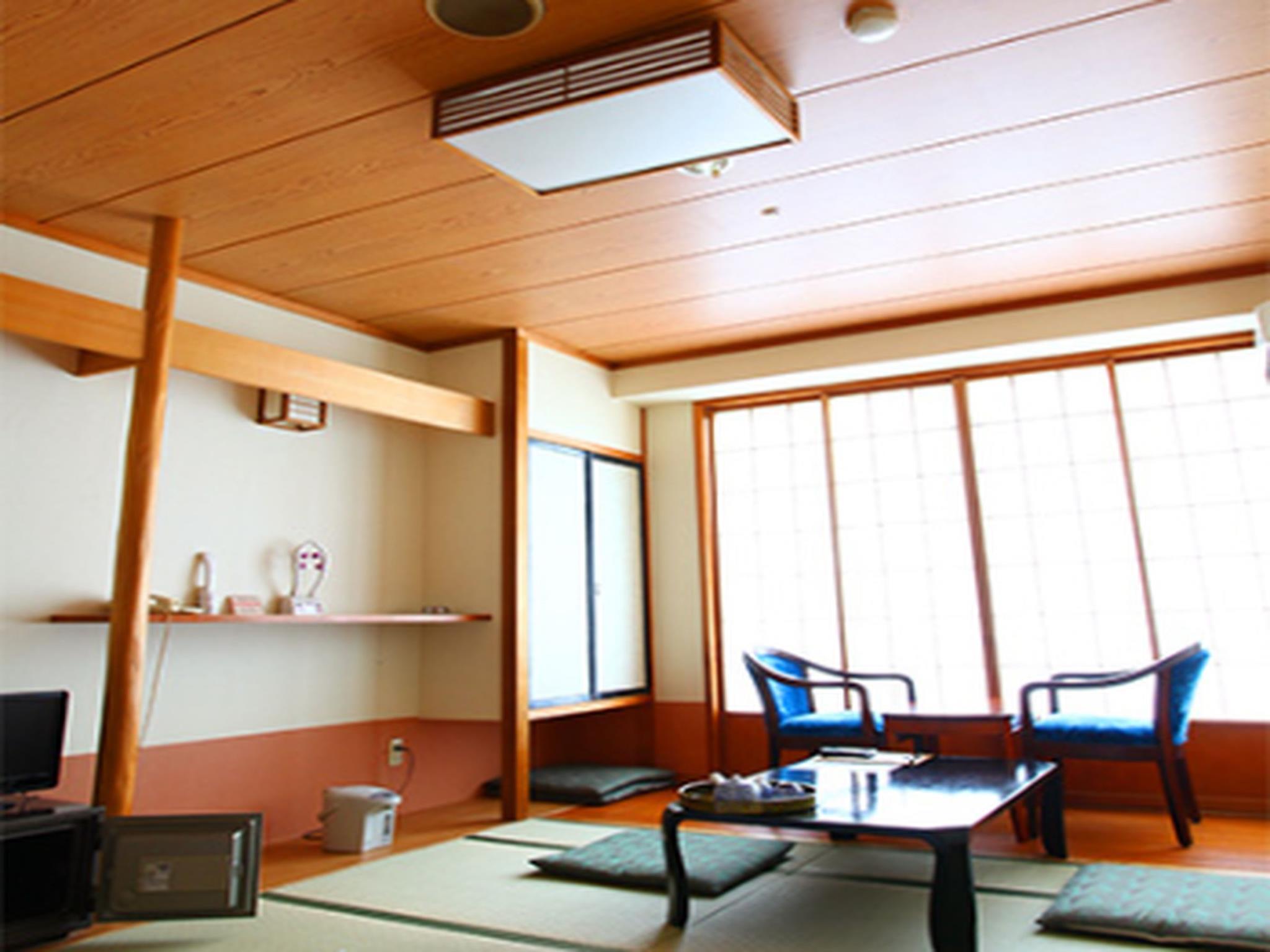 Objectif Zero Dechet Salle De Bain ~ hotel new ohruri nikk offres sp ciales pour cet h tel
