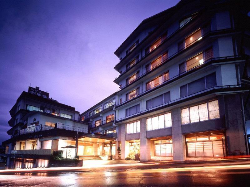 hotel matsumotoro in shibukawa room deals photos reviews rh agoda com