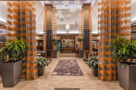 Vestabils Hilton Garden Inn Madison West - Middleton Hotel