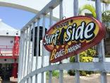 Surfside Bed & Breakfast