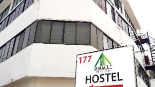 Miracle City Inn Hostel