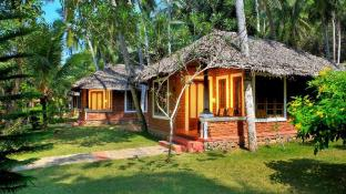 Abad Harmonia Ayurveda Beach Resort