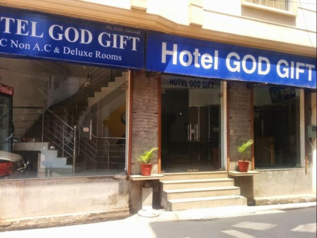 hotel god gift hotel god gift negle Image collections