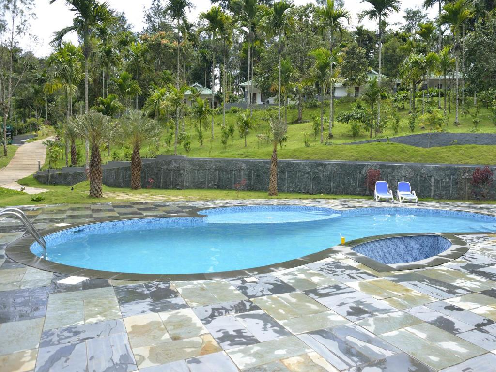 The Woods Resorts Wayanad In India Room Deals Photos Reviews