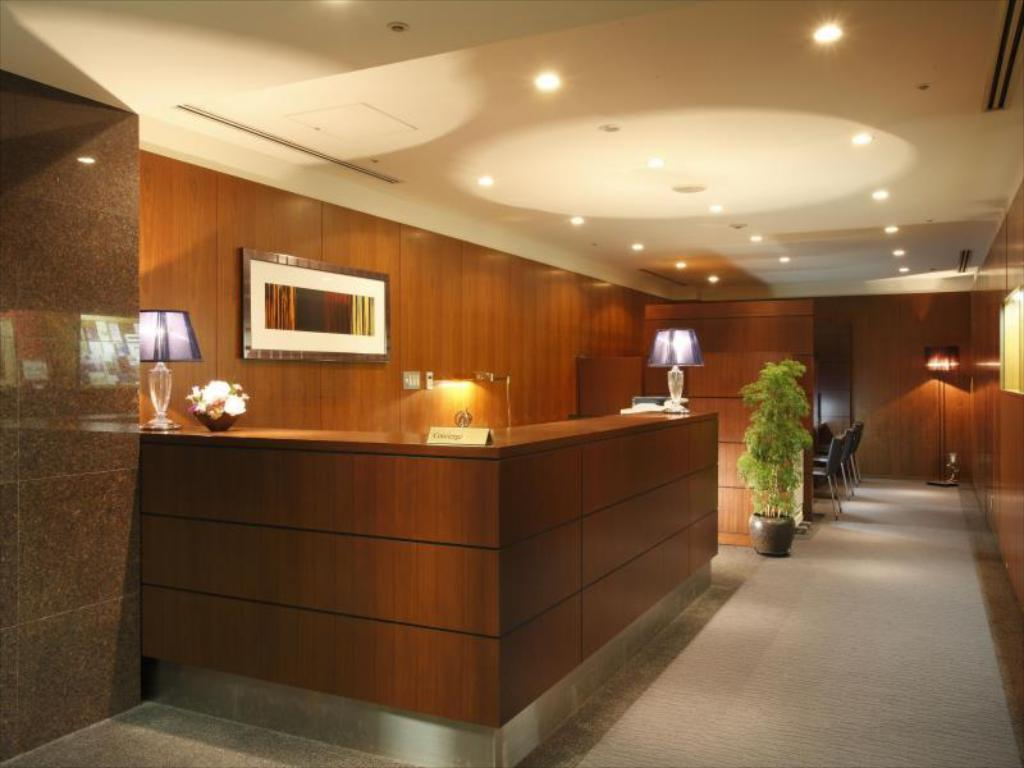 Best Price On Hotel Granvia Kyoto In Reviews
