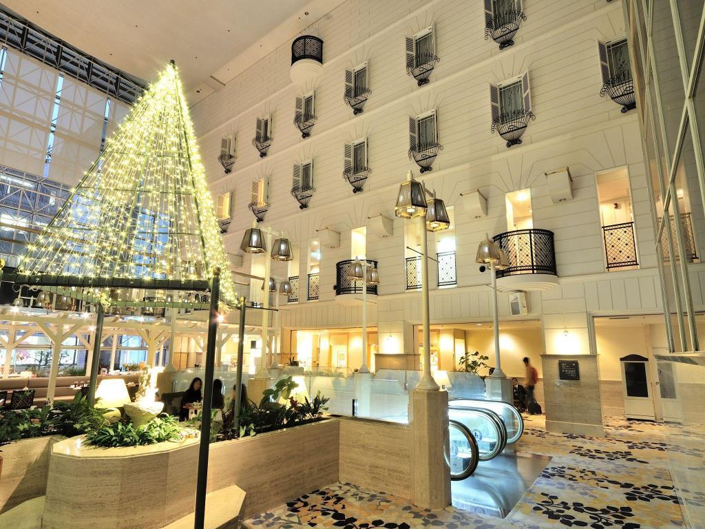 Kichijoji Dai-ichi Hotel, Tokyo in Musashino - Room Deals