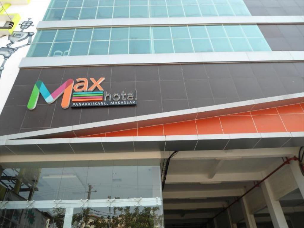 Max Hotel In Makassar Room Deals Photos Reviews Sabun More About