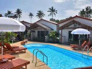 Vivi Bungalows Resort