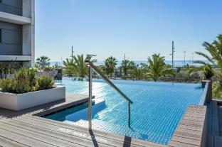 Occidental Atenea Mar Hotel - Adults Only