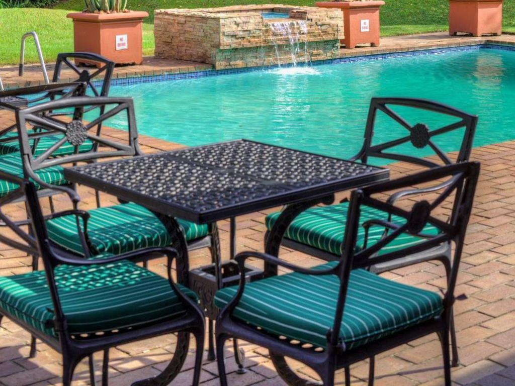 Best Price On Town Lodge Midrand In Johannesburg Reviews