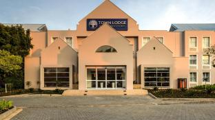 Town Lodge Midrand