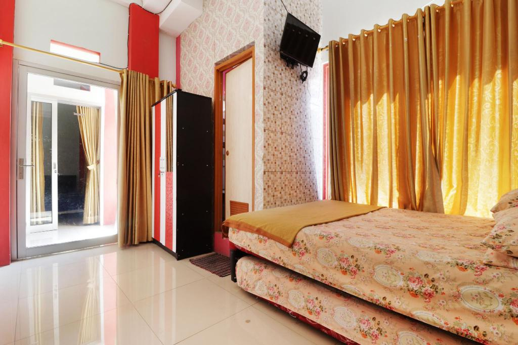 More about Homestay Setiabudi