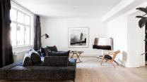 Dinesen Collection Luxury Condo by Royal Theatre