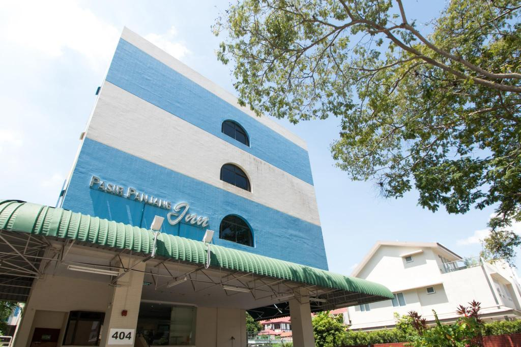 Pasir panjang inn in singapore room deals photos reviews pasir panjang inn thecheapjerseys Image collections