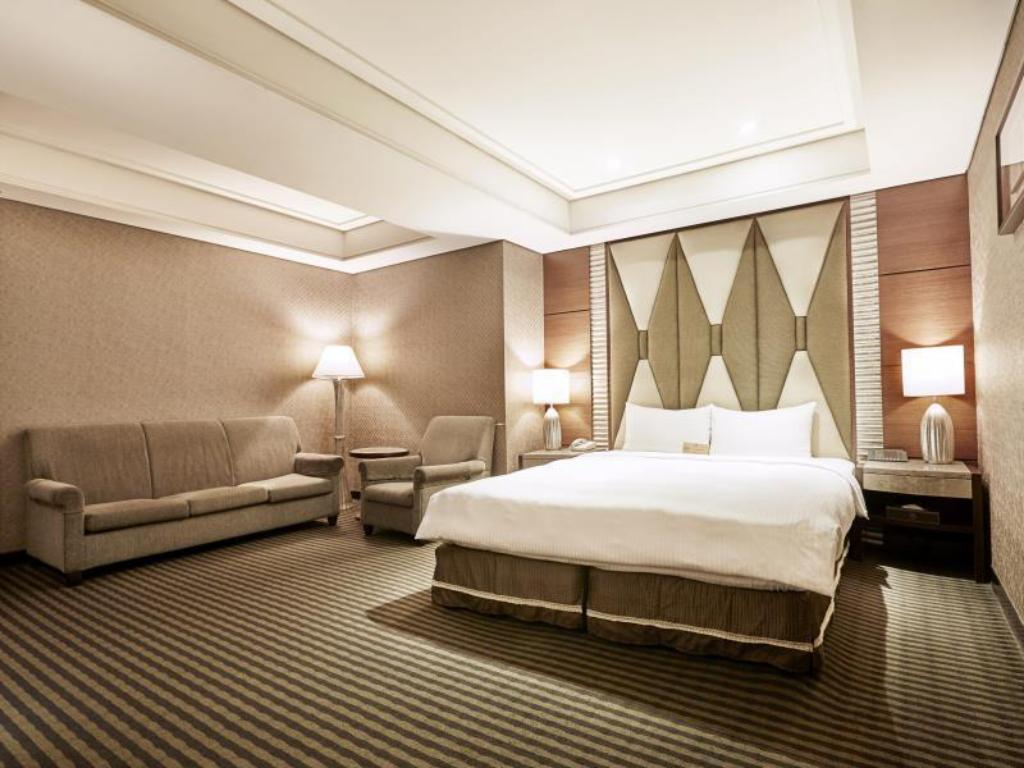 See all 40 photos Beauty Hotels -Hsuanmei Boutique